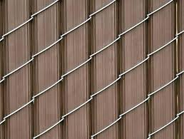 chain link fence slats lowes. Home Design · Chain Link Fence Slats Lowes Full  Privacy Weave