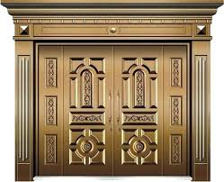 Wooden door designing Front Door Front Door Design Ideas Main Door Designing Main Entrance Door Models Modern Home Amp House Design Front Door Design Ruprominfo Front Door Design Ideas Entry Door Designs Wooden Door Design Best