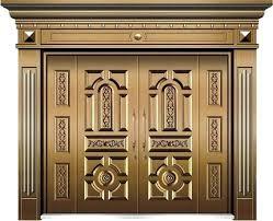 Wooden door designing Front Door Front Door Design Ideas Main Door Designing Main Entrance Door Models Modern Home Amp House Design Front Door Design Ruprominfo Front Door Design Ideas Entry Door Designs Wooden Door Design Best