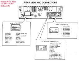 beautiful 8445 eclipse radio wiring diagram motif electrical and Dodge Factory Radio Wiring Diagram 2006 chrysler sebring radio wiring diagram 4k wiki wallpapers 2018