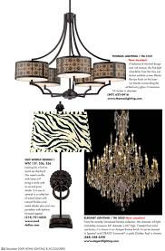 home lighting accessories old world design
