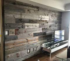 interior barnboard com vast barn board wall harmonious 3 barn board wall
