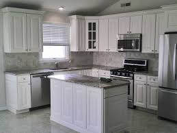 Kitchen And Bath Remodeling Companies Exterior Best Inspiration