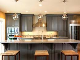 cool diy kitchen cabinets painting ways to paint kitchen cabinets painting kitchen cabinet doors paint inside