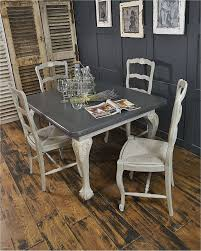 pine dining room tables luxury grey kitchen chairs awesome adorable gray kitchen table with pine of