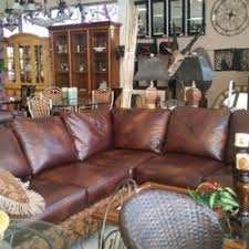 J & B Furniture Consignments Furniture Stores N Vision