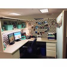 Image cute cubicle decorating Office Cubicle Cubicle Decorations 17 Best Images About For The Office On Pinterest Employee Retention Streethackerco Cubicle Decor Ideas Style Me Thrifty Cute Cubicle Decorations