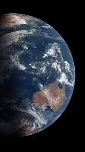 Wallpaper earth, Google pixel wallpaper ...