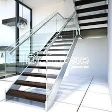 steel stair stringers steel staircase design home stairs designs prefabricated stairs outdoor carbon steel staircase steel