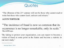 Amazing nine powerful quotes about audit photo German | WishesTrumpet