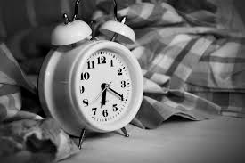 25 Best I Cant Sleep Quotes In 2019