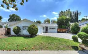 photo 1 of 17 5356 garden grove ave los angeles