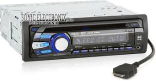 sony cdx gt430ip (cdxgt430ip) cd, mp3, wma receiver with front 3 Sony Cdx Gt420u Wiring Diagram product name sony cdx gt430ip sony cdx-gt420u wiring diagram