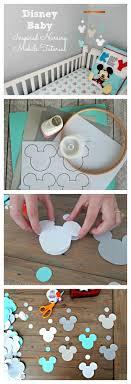Best 25+ Disney crib bedding ideas on Pinterest | Disney baby ...