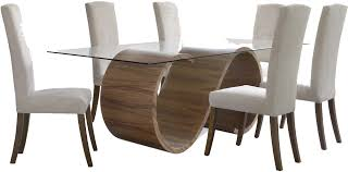 modern dining room table png. dining table endearing png clipart modern room :
