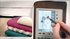 Designer Topaz Husqvarna Viking Designer Topaz 50