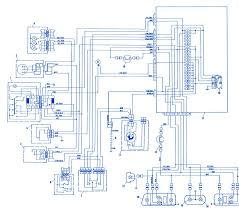 old fuse box wiring diagram sample wiring diagram collection House Fuse Box at Home Fuse Box Wiring Diagram