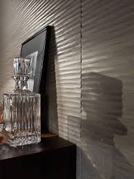 transparent wall panels. The Sinuous Carving, Designed By Rizzatto And Realized Skillful Craftsmen, Emphasizes Elegance Of Environment Where These Panels Are Placed. Transparent Wall