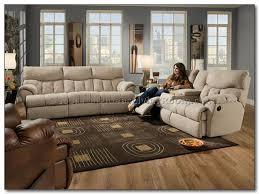 Living Room Furniture Columbus Ohio Living Room Furniture Columbus Ohio 2 Best Living Room Furniture