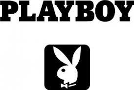 Fim da Playboy, é verdade que não vai mais ter playboy?