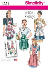 Simplicity Patterns On Sale Impressive Sewing Patterns Find Sew Patterns JOANN