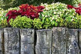 retaining wall ideas diy easy inexpensive