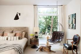 Malibu Bedroom Furniture 33 Beds Layered With Soft Blankets And Throws Patrick Obrian