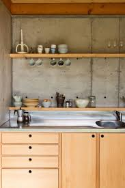 Interior Fittings For Kitchen Cupboards 17 Best Ideas About Plywood Kitchen On Pinterest Plywood