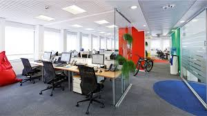google office space. Google Offices - Search Office Space .