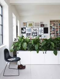 office planter boxes. diy cupcake holders office planter boxes f