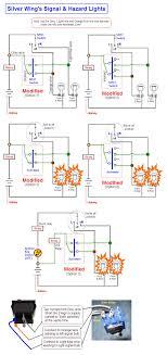 bajaj wiring diagram pdf bajaj image wiring diagram bajaj discover 135 engine diagram car wiring schematic diagram on bajaj wiring diagram pdf