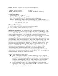 westward expansion lesson plans th grade renderyeev s soup westward expansion lesson plans 5th grade