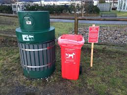 how to properly dispose of dog poop disposal container home improvement stores near me the dangers dog poop disposal i84