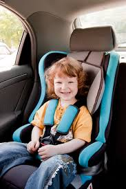 child restraints 3