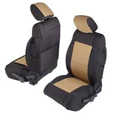 the 5 best jeep wrangler seat covers