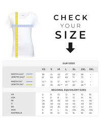 Bring Me The Horizon T Shirt Demons Logo Womens White Skinny Fit