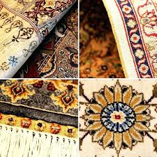 oriental carpets and rugs silk handmade turkey rug carpet carpet s luxury for prayer mosque silk