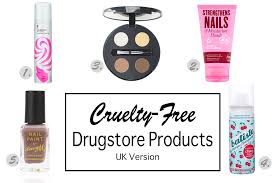 5 affordable free s uk version