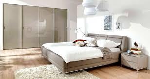 Einzigartig 28 Ideen Für Kleine Schlafzimmer Wohnträume Trend Der