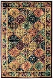 allen and roth area rugs rug crawburg