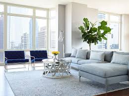 furniture for condo living. Modern Furniture For Condo Living U