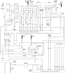 1977 280z wiring schematic free download \u2022 oasis dl co 91 Buick Roadmaster Fuse Panel Diagram at 96 Santera Rv Fuse Box Reference