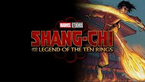 Shang was raised to become a deadly assassin by his father, the immortal crime lord and sorcerer fu manchu. Marvel S Shang Chi Trailer All Powers And Abilities Revealed Laptrinhx