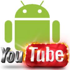 Usar o youtube para baixar músicas