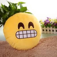Купить <b>подушки</b> декоративные в Батайске, сравнить цены на ...