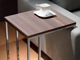 multifunctional furniture. Diy Multifunctional Furniture F
