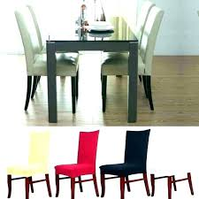 dining room chair cushions kitchen table chair cushions large dining room stool seat cushion be dining