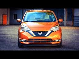 2018 nissan versa redesign. perfect redesign new 2018 nissan versa note  note  for nissan versa redesign
