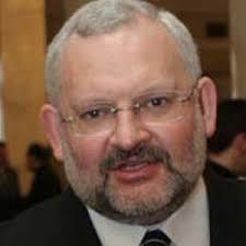 """Директора """"Укрзализныци"""" меняются каждый год, а на Дороге не меняется ничего, - директор меткомбината """"Запорожсталь"""" - Цензор.НЕТ 4900"""