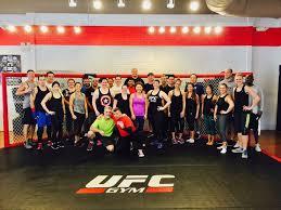 ufc gym fairfax 72 photos 36 reviews gyms 4475 market mons dr fairfax va phone number last updated december 17 2018 yelp